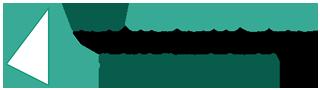 Key Health Care logo